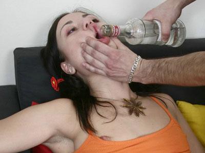 Com Files Drunk Teen 60