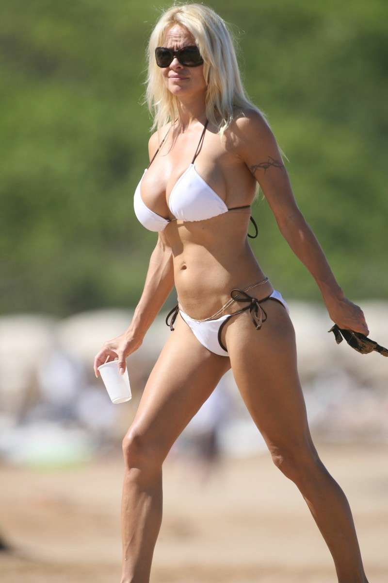 Hot boob photo gallery